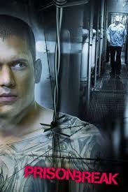 I don't know why I did not watch Prison Break when it was on TV. Just finished the series on DVD.such a good show Movies Showing, Movies And Tv Shows, Amaury Nolasco, Michael And Sara, Michael Scofield, Broken Love, Dc Legends Of Tomorrow, Great Movies, Libros