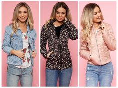 Button Downs, Blouse, Tops, Women, Fashion, Moda, Fashion Styles, Blouses, Fashion Illustrations