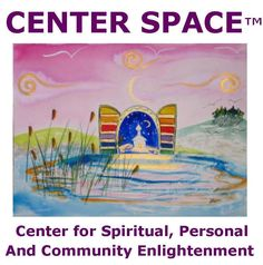 Coming soon - Center Space™ Ecommerce Hosting, Natural Healing, Helping People, Spirituality, Community, Space, Display, Spiritual