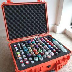 La boite à outils XXL