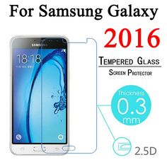 Screen protector szkło hartowane dla samsung galaxy j1 mini j3 j5 j7 2015 a3 A5 A7 2016 C5 C7 S6 S5 S4 S3 Xcover 3 Rdzeń 2 G530