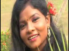 Amah Dularte (Full Song)   Super Hit Film- HATBOYLA   Singrai & Rani   R...