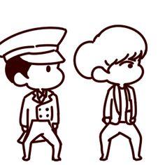 EVERYBODY ~ EVERYBODY ~ EVERY~EVERY~BODY!!!!! - SHINee
