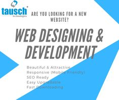 Best low cost and quick result SEO site in India. Best Web Development Company, Seo Services Company, Online Marketing Services, Best Seo Services, Best Seo Company, Marketing Information, Seo Site, Website Web, Best Web Design