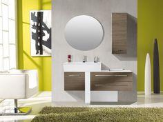 diseo de muebles de bao modernos para ms informacin ingresa en http