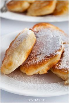 French Toast, Food And Drink, Sweets, Snacks, Chocolate, Baking, Breakfast, Easy, Recipes
