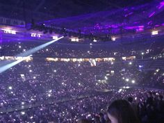 St. Louis!! Fall Out Boy M A N I A tour @ uriellylame on twitter