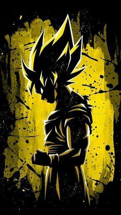 Son-Goku Dragonball Z Dragon Ball Gt, Wallpaper Do Goku, Avengers Wallpaper, Dragonball Wallpaper, Wallpaper Desktop, Mobile Wallpaper, Desktop Backgrounds, Disney Wallpaper, Wallpaper Quotes
