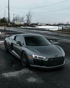 Check out the great cars. CarSpy is an auto spotting app that will be launched shortly . - luxury - Check out the great cars. CarSpy is an auto spotting app that will be launched soon … - Audi A, Audi R8 V10, Koenigsegg, Lamborghini Veneno, Pagani Zonda, Dream Cars, Carros Audi, Mercedes Benz Autos, Car Repair Service