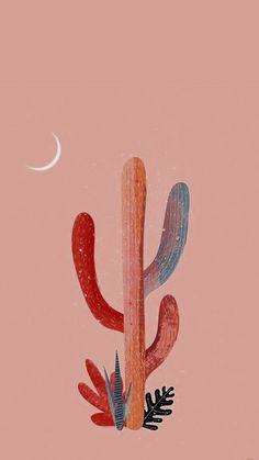 Download 470+ Background Tumblr Cactus HD Terbaik