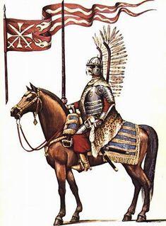 Medieval, Red Vs Blue, Renaissance Era, Knight Armor, Fantasy Fiction, Chivalry, Knights Templar, Modern Warfare, Eastern Europe