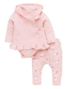 c37e8906c6a3 2350 Best Baby Girl images in 2019