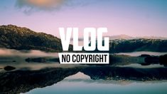 Niwel - Reality (Vlog No Copyright Music) Full Comedy, Copyright Music, You Youtube, You Videos, Songs, Song Books