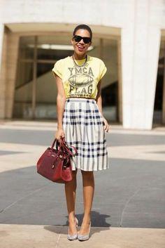 http://viradanosaci.web69.f1.k8.com.br/pra-comecar/pra-comecar-preconceito-fashion-saia-midi/ {Pra Começar} Preconceito Fashion - Saia Midi