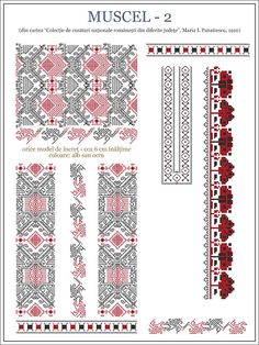 Beading Patterns, Embroidery Patterns, Cross Stitch Patterns, Palestinian Embroidery, World Cultures, Hama Beads, Traditional Outfits, Blackwork, Pixel Art