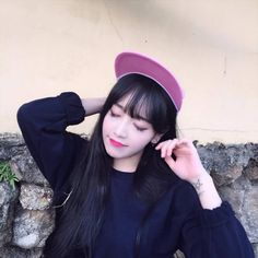 Images and videos of ulzzang girl icons Bff Girls, Guys And Girls, Cute Girls, Ulzzang Korean Girl, Ulzzang Couple, Mia Kalifa, Kate Bishop, Fan Picture, Wattpad