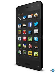 "Introducing the Awesome & Amazing First Ever: ""Amazon Fire Phone"". The only smartphone with Dynamic Perspective, Firefly, Mayday, and more...  http://goo.gl/nM9UxF"