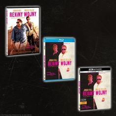 Moje Filmy na DVD (@Moje_Filmy_DVD) | Twitter