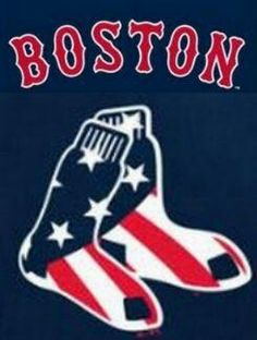 Boston Red Sox - an American tradition