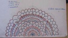 %23750-chaleco-crochet-2.jpg (960×540)