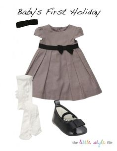 0-12 mois Baby Girl/'s 2Pc Set-Rose Dungarees /& blanc top outfit-Neuf avec étiquettes