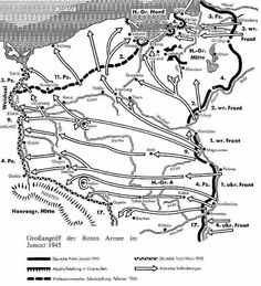 900-0004 Der Grossangriff der roten Armee im Januar 1945 auf Ostpreussen.jpg