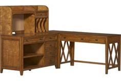 Rolling File Cabinet Furniture And Home Office On Pinterest