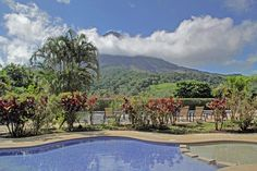 Booking.com: Hotel Arenal Kioro Suites & Spa , Fortuna, Costa Rica  - 300 Guest reviews . Book your hotel now!