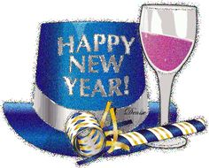 Funny Happy New Year Wishes For Friends Happy New Year Logo, Happy New Year Wallpaper, Happy New Year Wishes, Happy New Year Greetings, Happy New Year Bilder, Don Perignon, Happy Hollidays, New Year Pictures, Wishes For Friends