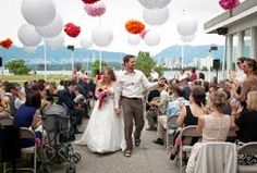 Image result for wedding at museum of vancouver