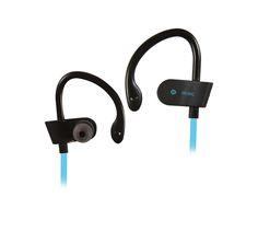 7 Best Flipkart Pulsify Earphone And Bluetooth Images Earphone Wireless Bluetooth Bluetooth