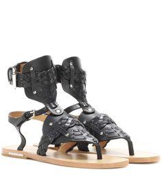 http://www.mytheresa.com/euro_en/etoile-jalys-leather-sandals-715240.html?catref=category