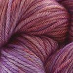 Dream in Color Classy, Wisterious (VM240)