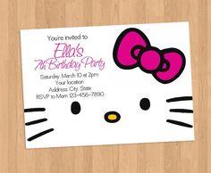 Fiesta infantil con tema de Hello Kitty http://tutusparafiestas.com/fiesta-infantil-tema-hello-kitty/ Hello Kitty Theme Kids Party #Fiestadehellokitty #FiestainfantilcontemadeHelloKitty #fiestastematicasparaniña #Ideasparafiestasdeniña #tematicasdefiestasparaniña