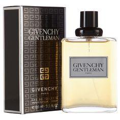 BigSales.pl | Givenchy Gentleman