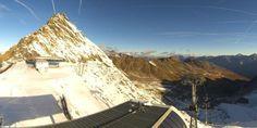 Foto Bollettino Neve Sölden: http://www.bollettinoneve.net/bollettino-neve-slden.html Bollettino neve Tirolo #neve #montagna #snowboard #snow #mountain #sciare #inverno #ski #skislope #skier #skiing #winter #alpi #alps #appennini alps | italy | ski chalet | snowboarding | heritage site | Snow Style | Snow photography | Snow Falls | mountain photography | snowy mountains | mountain photography | Mountains and snow | snow mountain | mountaineering | trekking | Ski Resorts | Mountain life…