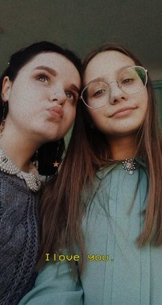 Friends Forever, Karma, Bff, Couple Photos, Couples, Girls, Beauty, Photos Tumblr, Girl Profile Picture