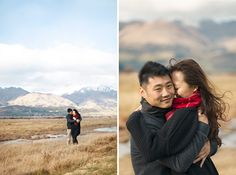 Queenstown Engagement session New Zealand! #engagement #queenstown #engagementphoto  Wild & Grace. Boutique Wedding Photography Auckland, New Zealand and Worldwide | Queenstown Engagement Photographer, Glenorchy Arrowtown engagement session, New Zealand Queenstown pre-wedding photo session