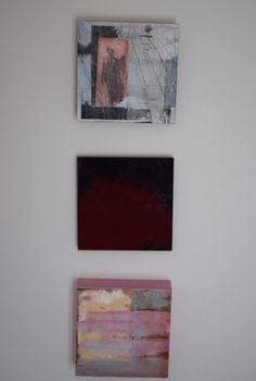 #malerei #abstrakte malerei #zeitgenössische malerei Gallery Wall, Frame, Home Decor, Painting Abstract, Photo Illustration, Picture Frame, Decoration Home, Room Decor, Frames