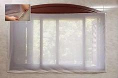 tela mosquiteira protetora para janela insetos pernilongos