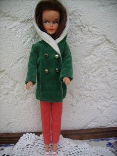 "Articles de gigiduru taggés ""Bella Tressy"" - Page 10 - Mes poupées - Skyrock.com"