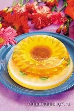 3D цветы в желе/1354838628_cef7c9bf3171 (400x600, 32Kb)