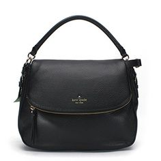 kate spade new york Cobble Hill Devin Top Handle Bag, Black, One Size kate spade new york http://www.amazon.com/dp/B00JEA9K5S/ref=cm_sw_r_pi_dp_zGKwub0CM6SC2