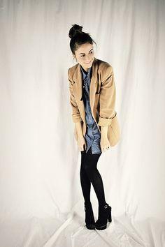 Parallel strips | Women's Look | ASOS Fashion Finder