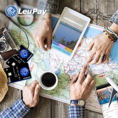 10 Best Leopay Mobile App Images Simple App Mobile App App