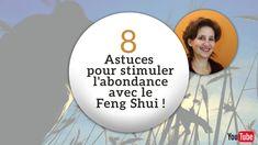 8 astuces pour stimuler l'abondance avec le Feng Shui !