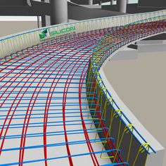 At Siliconec NZ, our expert team builds and delivers quality services you can rely on, saving you time and money in the process. We deliver wide range of solutions for Industry. Get the quote for your Project. As Built Drawings, Detailed Drawings, Steel Erectors, Rebar Detailing, Civil Engineering Projects, Cad Services, Concrete Contractor, Roof Trusses, Cad Blocks