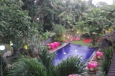 Dewangga Bungalow, Ubud, Indonesia - Booking.com
