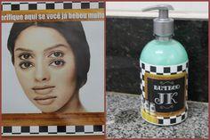 buteco+JK+decora%C3%A7%C3%A3o+festa+de+boteco+banheiro.jpg (1600×1067)
