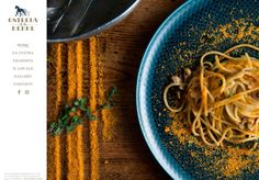Macchia snc Spaghetti, Ethnic Recipes, Food, Essen, Meals, Yemek, Noodle, Eten
